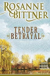 Tender Betrayal, reissued in Feb. 2016